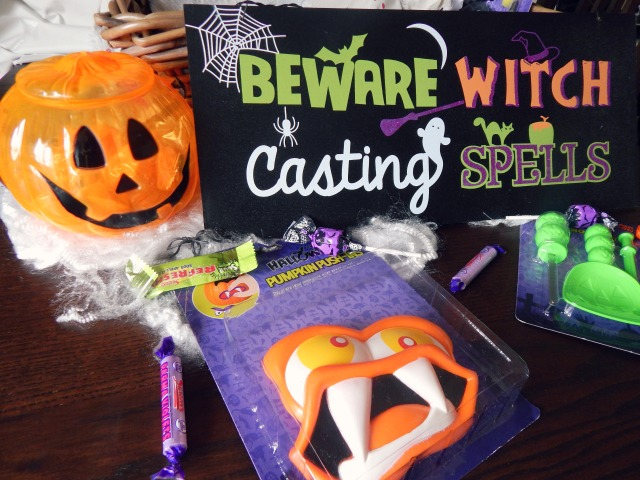 halloween-home-bargains